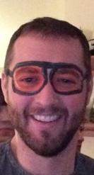 Glasses 1/11/15